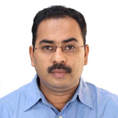 Bysakh Bhasi